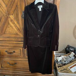 Bloomingdale's dress